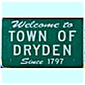 dryden sign120