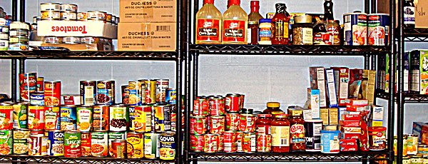 foodpantry cans600