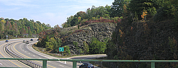 road rt13exit 600