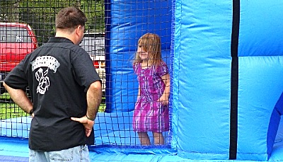harborfest_bouncehouse