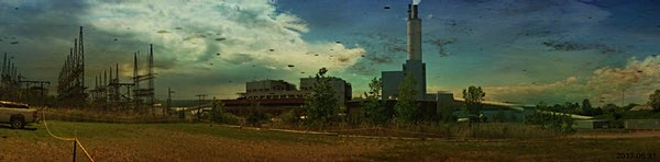 cayugapowerplant colored517 600